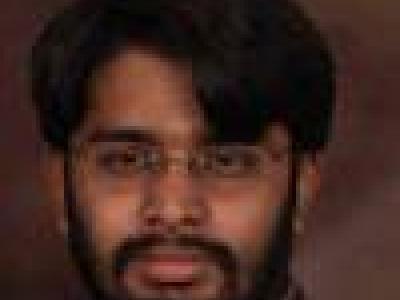 محمدبلال غوری