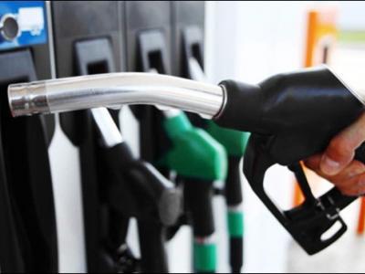 یکم ستمبر سے پیٹرولیم مصنوعات کی قیمتوں میں اضافے کی تجویز