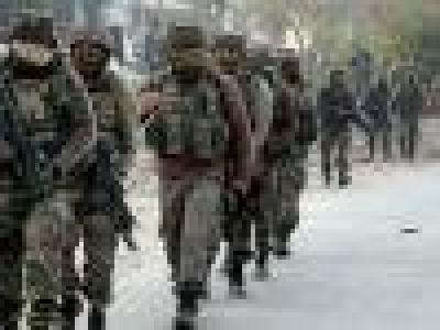 مقبوضہ کشمیر میں بھارت کی ریاستی دہشتگردی کاسلسلہ جاری، مزید 3 کشمیری شہید