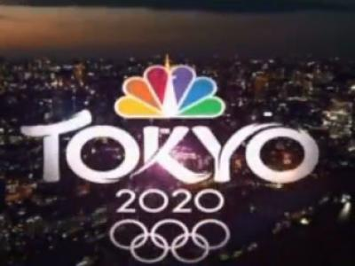 کورونا وائرس : ٹوکیو اولمپکس 2020 ایک سال کیلئے ملتوی